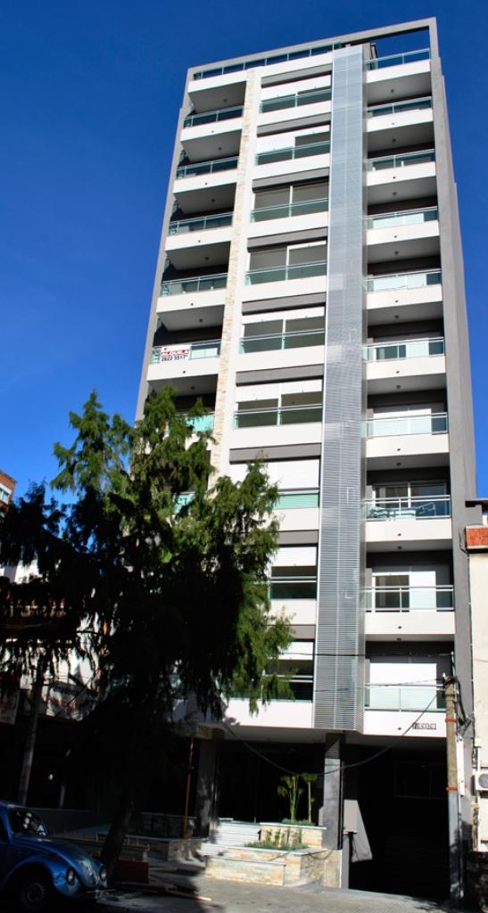 Apartamento en venta Pocitos monoambiente