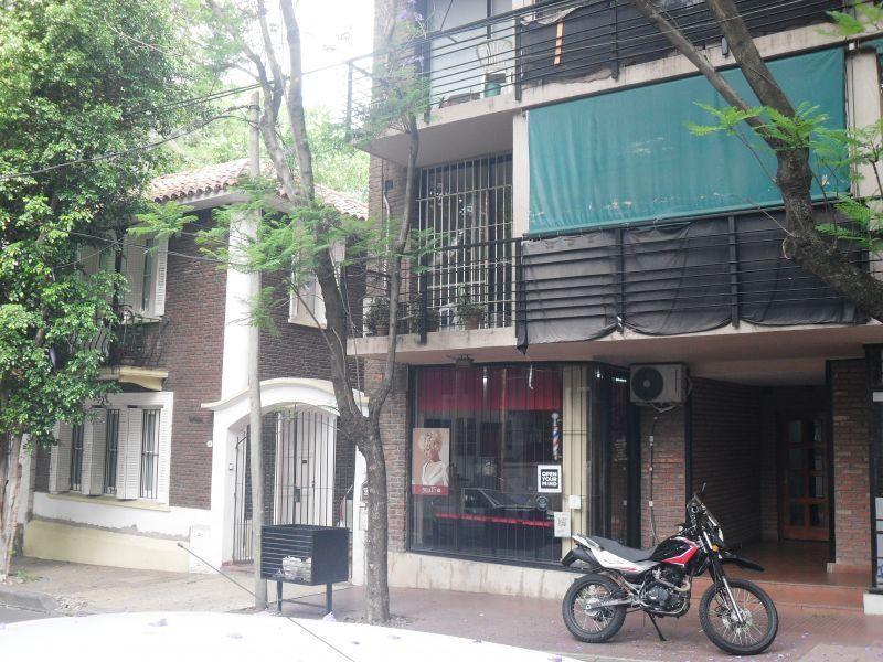 Venta de Departamento 2 ambientes en Vicente López Vicente López