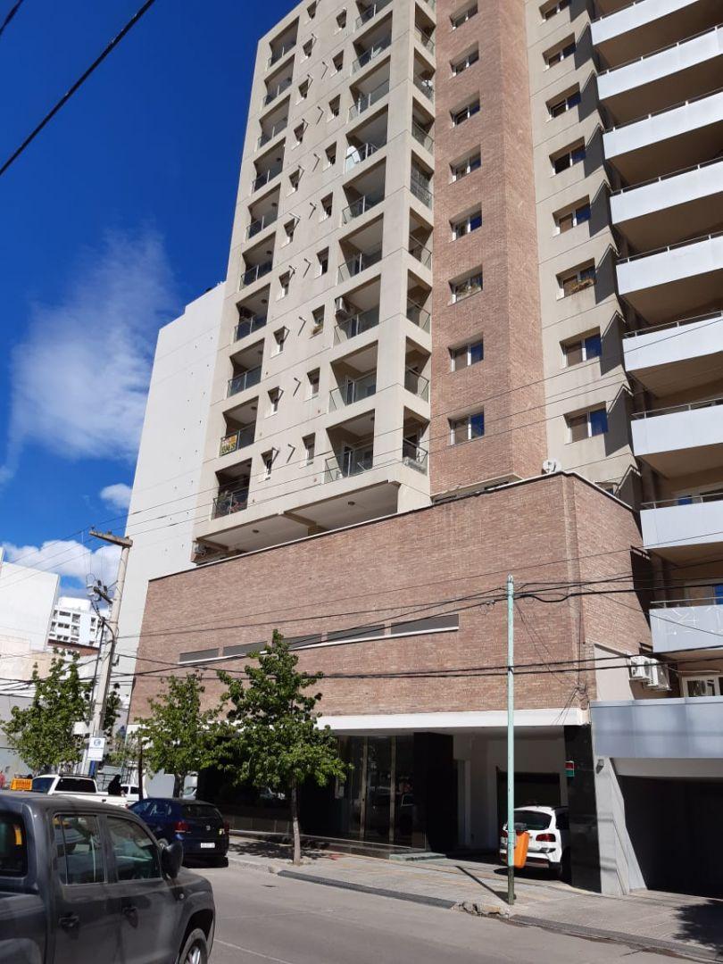 Departamento en Neuquen, área Centro | VIF1007 | Viñuela & Ferracioli Servicios Inmobiliarios