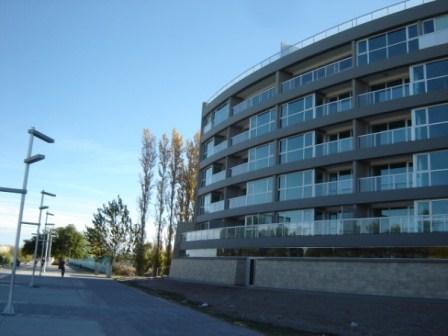 Departamento en Neuquén,  | VIF218 | Viñuela & Ferracioli Servicios Inmobiliarios