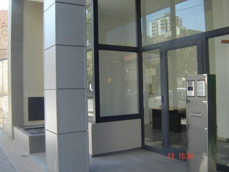 Oficina en Neuquén, área Centro  | VIF365 | Viñuela & Ferracioli Servicios Inmobiliarios