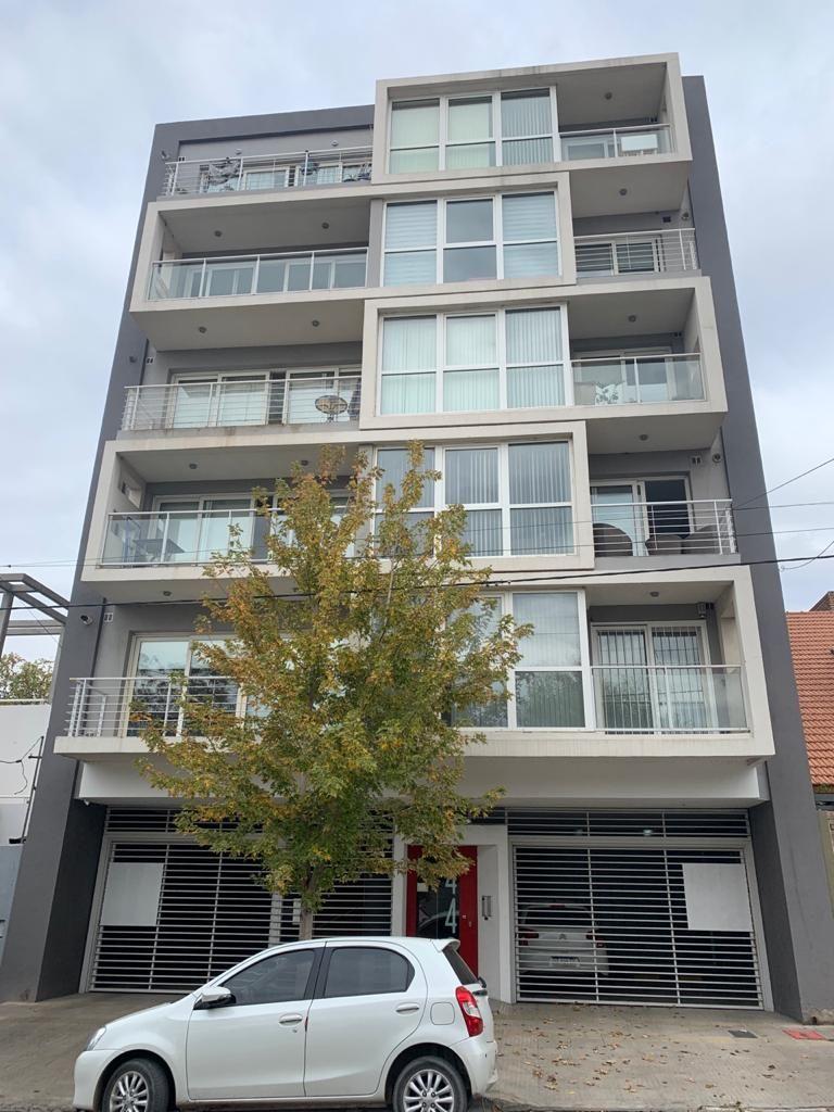 Departamento en Neuquén, área Centro  | VIF399 | Viñuela & Ferracioli Servicios Inmobiliarios
