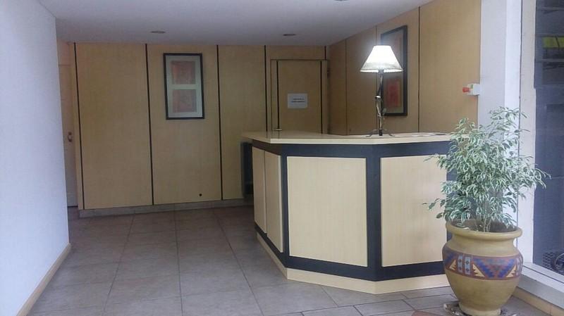 Departamento en Neuquén, Centro Alto | VIF400 | Viñuela & Ferracioli Servicios Inmobiliarios