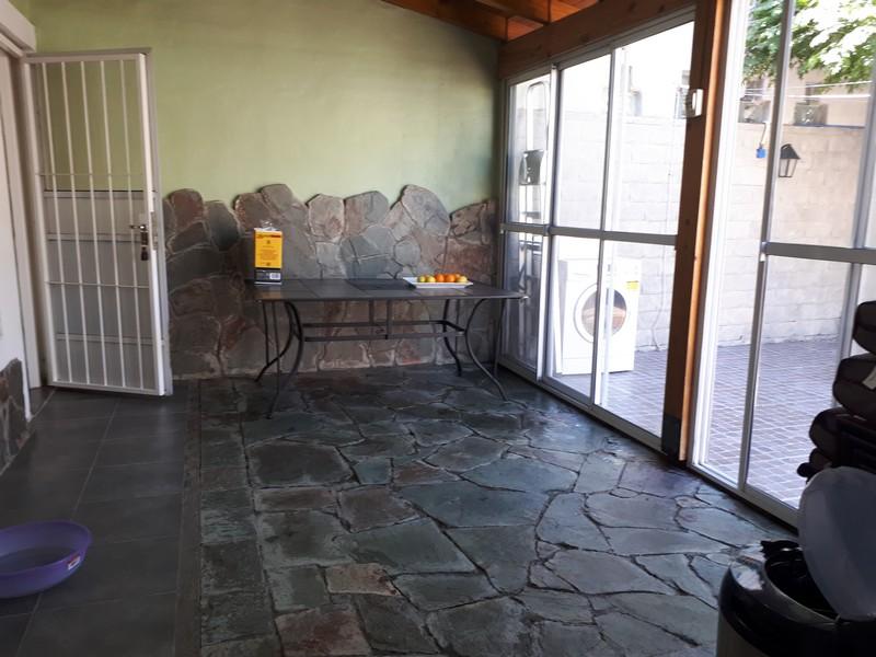 Casa en Neuquén,  | VIF415 | Viñuela & Ferracioli Servicios Inmobiliarios