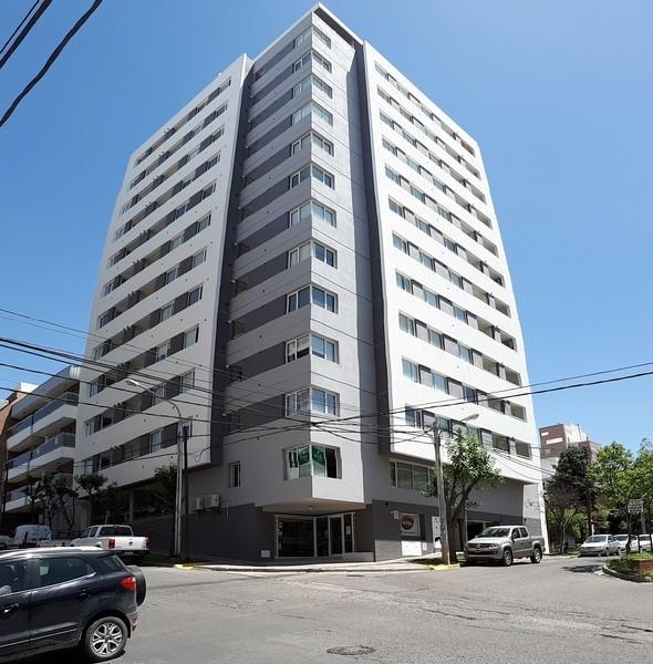 Departamento en Neuquén, Centro Oeste | VIF429 | Viñuela & Ferracioli Servicios Inmobiliarios