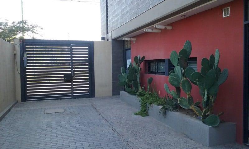 Departamento en Neuquén,  | VIF441 | Viñuela & Ferracioli Servicios Inmobiliarios