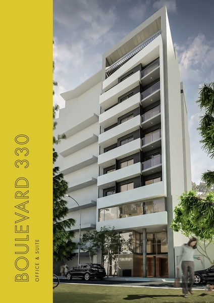 Edificio en Neuquén, Sta. Genoveva | VIF490 | Viñuela & Ferracioli Servicios Inmobiliarios