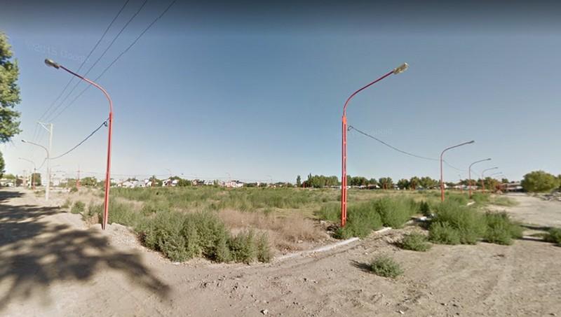 Lote en Cipolletti, Bº Altos De La Falda Ii Etapa | VIF504 | Viñuela & Ferracioli Servicios Inmobiliarios