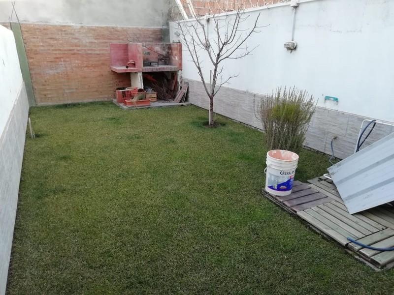 Casa en Neuquén,  | VIF507 | Viñuela & Ferracioli Servicios Inmobiliarios