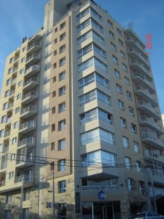 Departamento en Neuquén, área Centro Oeste | VIF521 | Viñuela & Ferracioli Servicios Inmobiliarios