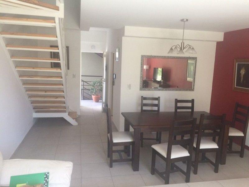 Departamento en Neuquén, Bºsta.genoveva | VIF548 | Viñuela & Ferracioli Servicios Inmobiliarios
