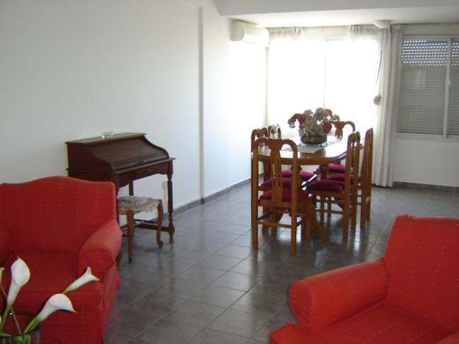 Departamento en Neuquén,  | VIF568 | Viñuela & Ferracioli Servicios Inmobiliarios