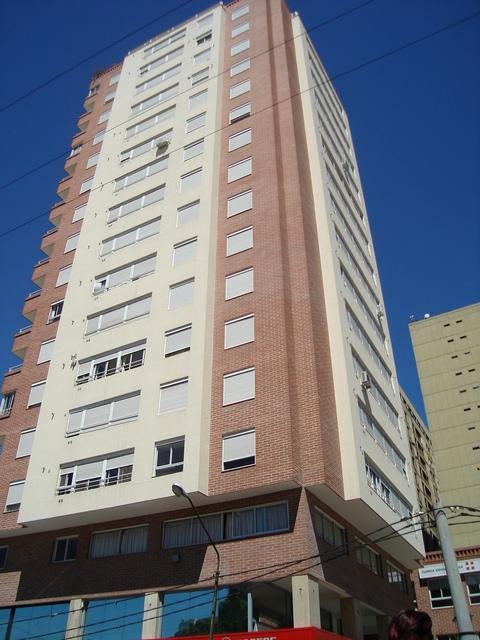 Departamento en Neuquén,  | VIF569 | Viñuela & Ferracioli Servicios Inmobiliarios