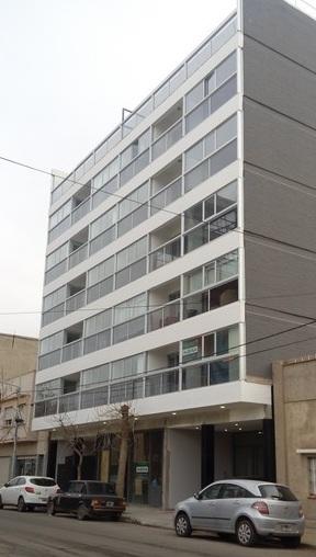 Departamento en Cipolletti, Area Centro   VIF583   Viñuela & Ferracioli Servicios Inmobiliarios