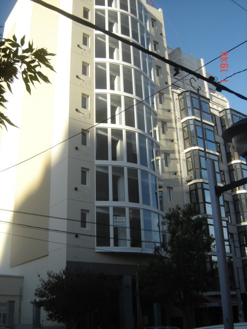 Oficina en Neuquén, Centro | VIF594 | Viñuela & Ferracioli Servicios Inmobiliarios
