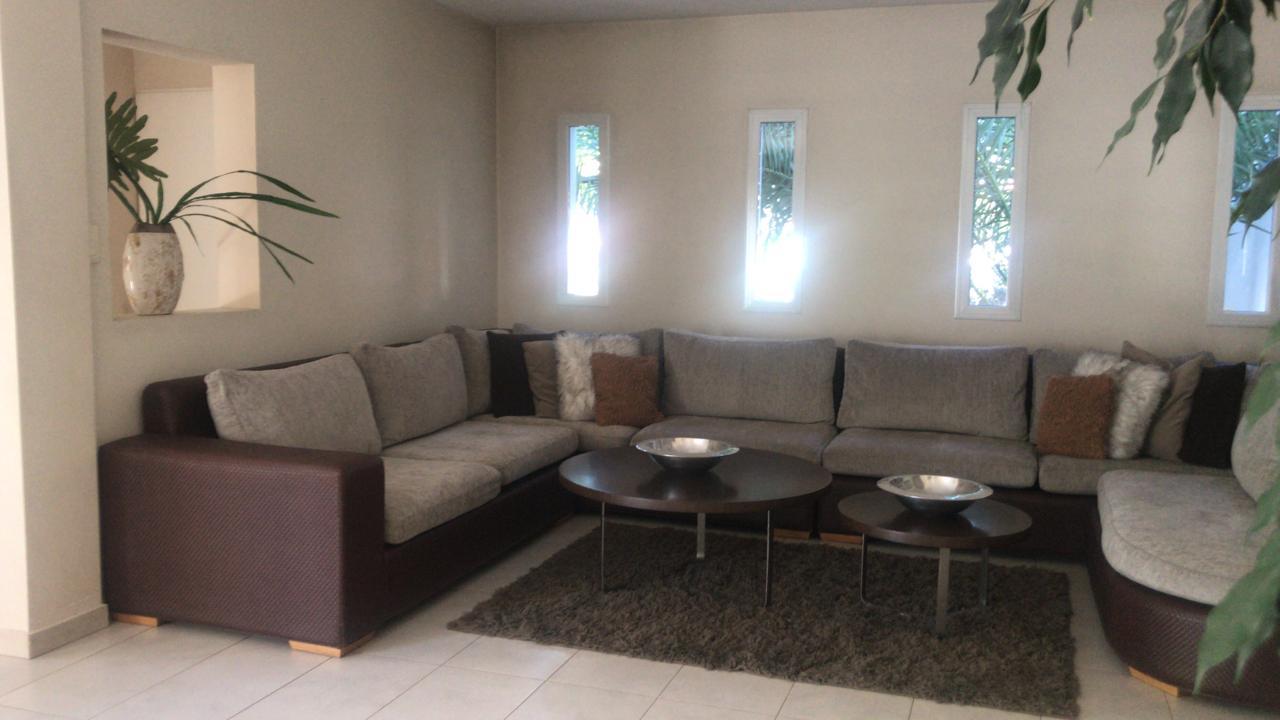 Casa en Neuquén,  | VIF605 | Viñuela & Ferracioli Servicios Inmobiliarios