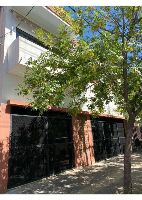 Oficina en Neuquén, Centro Alto | VIF615 | Viñuela & Ferracioli Servicios Inmobiliarios