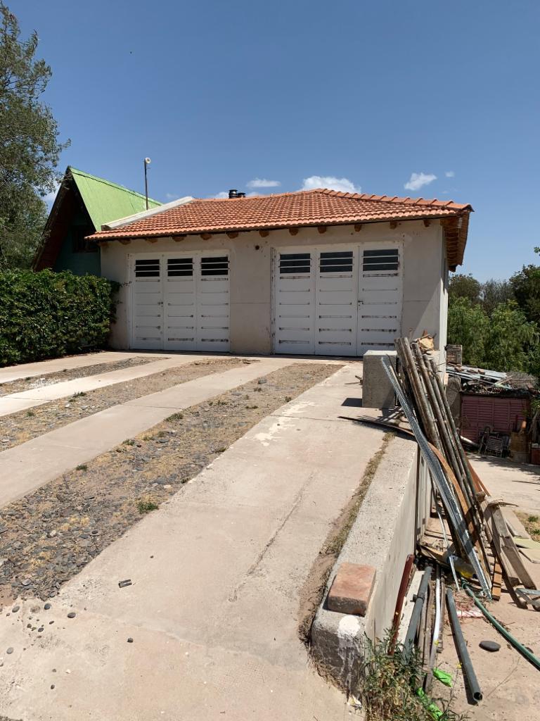 Casa en Neuquén,  | VIF625 | Viñuela & Ferracioli Servicios Inmobiliarios
