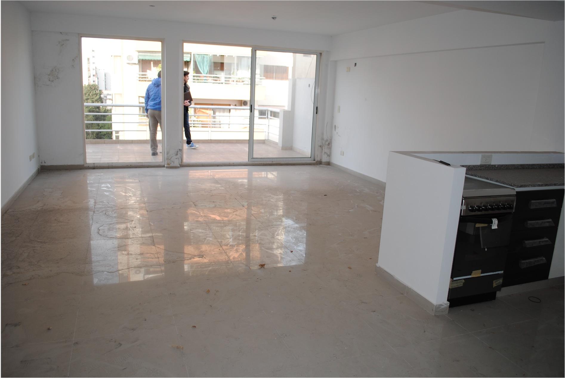 Departamento en Capital Federal, Almagro | VIF634 | Viñuela & Ferracioli Servicios Inmobiliarios