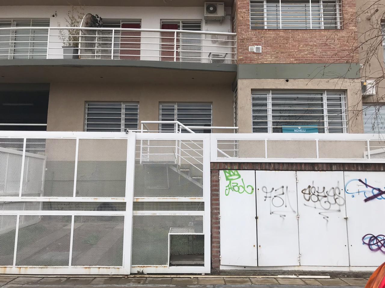 Departamento en Neuquen Capital,  | VIF657 | Viñuela & Ferracioli Servicios Inmobiliarios