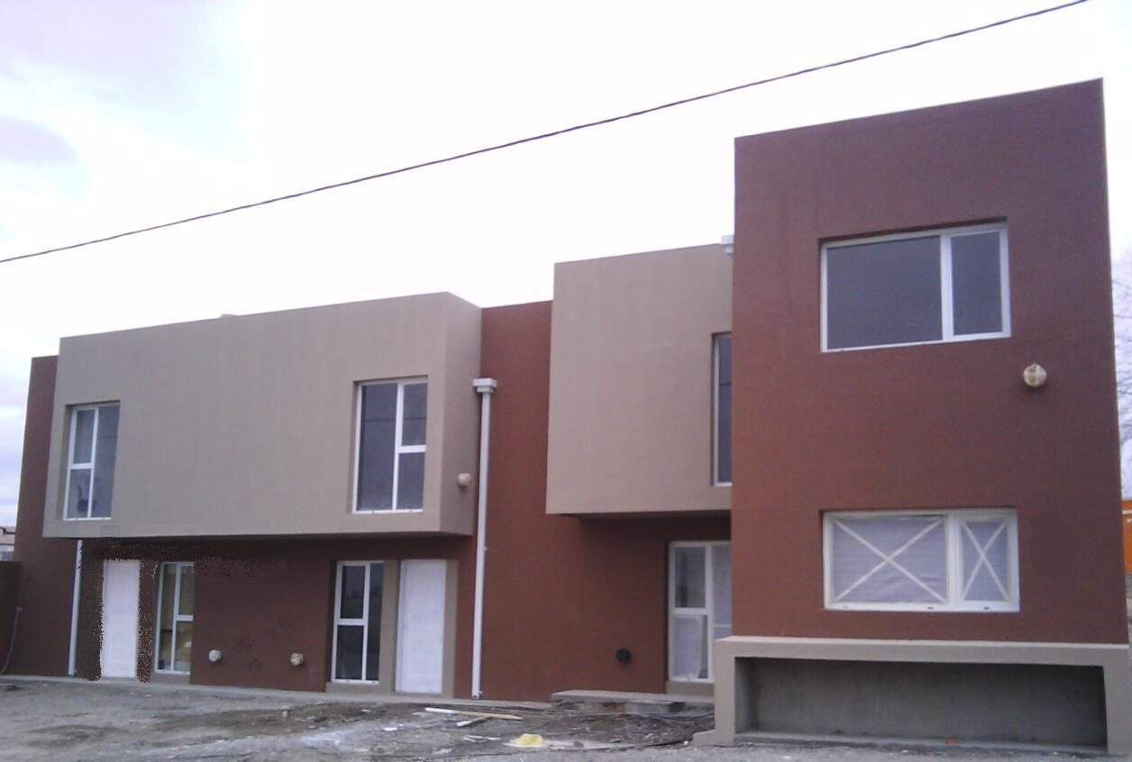 Casa en Neuquen, Bºterrazas Del Neuquen | VIF667 | Viñuela & Ferracioli Servicios Inmobiliarios