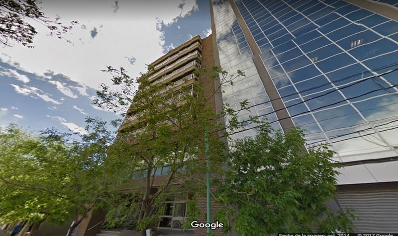 Departamento en Neuquén, Centro | VIF697 | Viñuela & Ferracioli Servicios Inmobiliarios