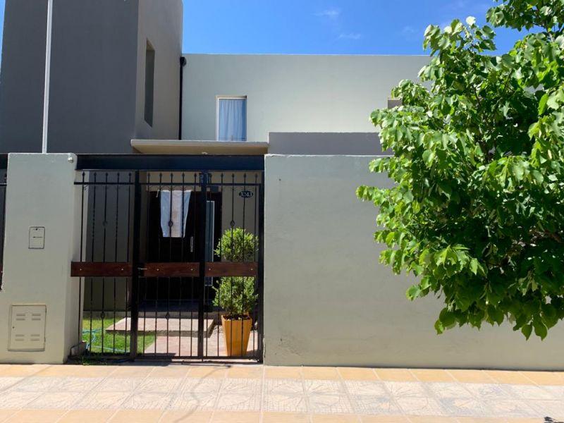 Casa en Neuquen, Terrazas Del Sol | VIF736 | Viñuela & Ferracioli Servicios Inmobiliarios