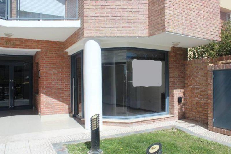 Oficina en Confluencia, Legislatura | VIF741 | Viñuela & Ferracioli Servicios Inmobiliarios