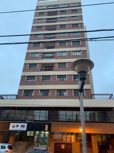 Departamento en Neuquen, área Centro  | VIF743 | Viñuela & Ferracioli Servicios Inmobiliarios