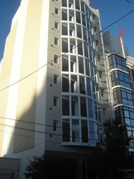 Oficina en Neuquén,  | VIF745 | Viñuela & Ferracioli Servicios Inmobiliarios