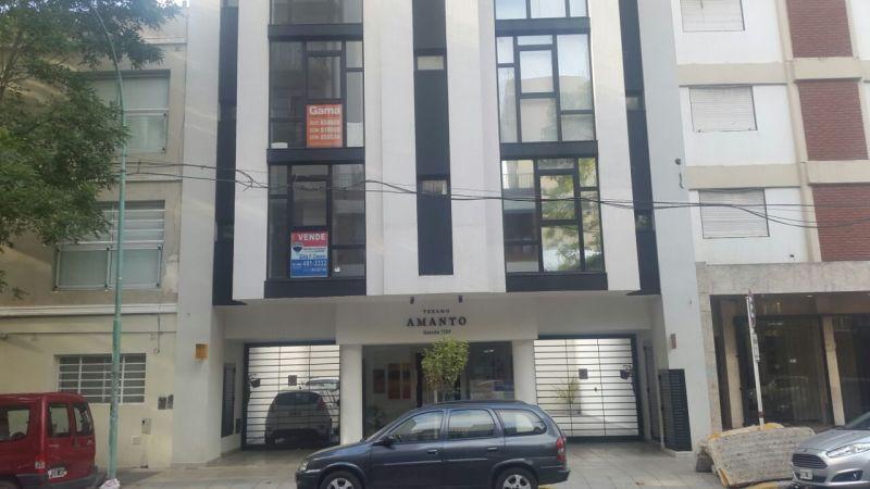 Departamento en Mar Del Plata,  | VIF765 | Viñuela & Ferracioli Servicios Inmobiliarios