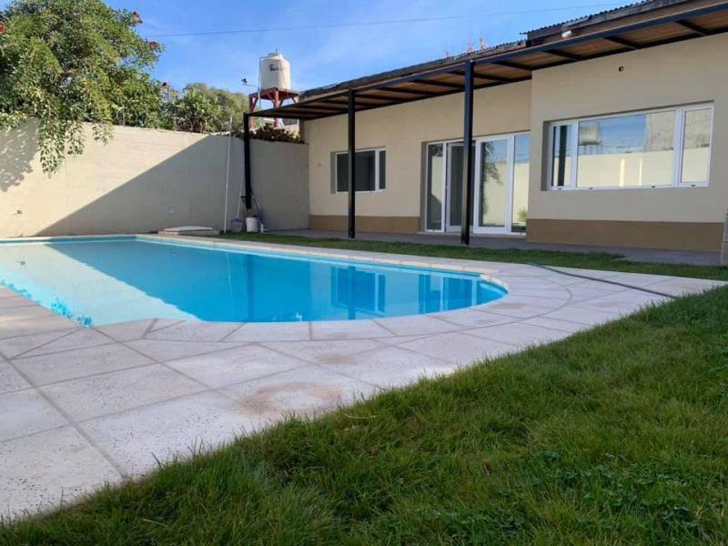 Casa en Neuquen,  | VIF770 | Viñuela & Ferracioli Servicios Inmobiliarios