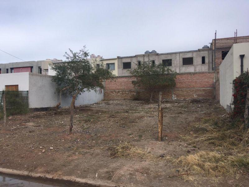 Lote en Confluencia, Bºterrazas Del Neuquen   VIF813   Viñuela & Ferracioli Servicios Inmobiliarios