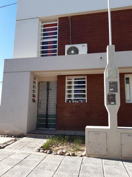 Casa en General Fernández Oro,  | VIF830 | Viñuela & Ferracioli Servicios Inmobiliarios