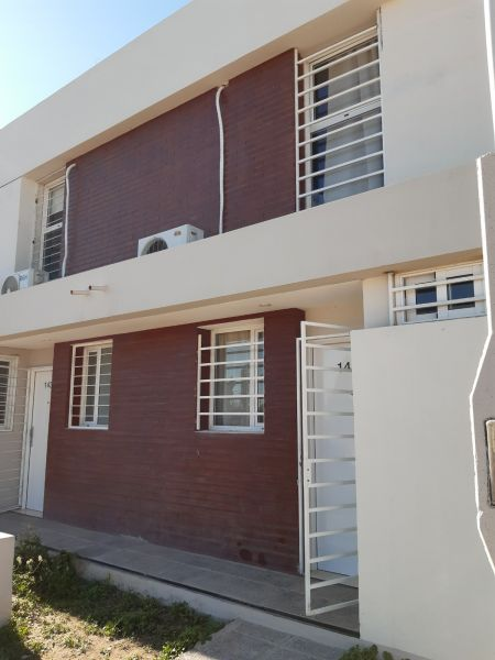 Casa en General Fernández Oro,  | VIF831 | Viñuela & Ferracioli Servicios Inmobiliarios