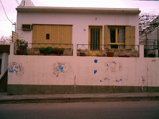 Lote en Confluencia,  | VIF834 | Viñuela & Ferracioli Servicios Inmobiliarios