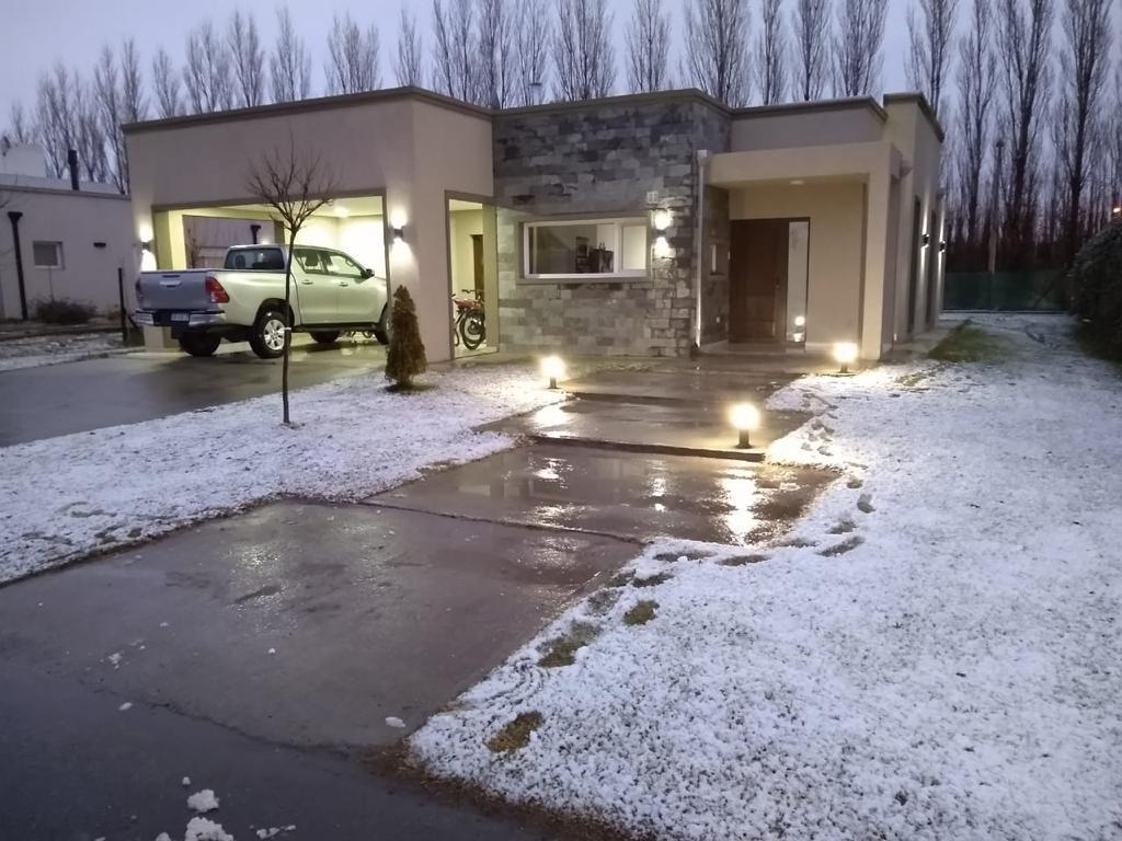 Casa en Confluencia, La Zagala | VIF851 | Viñuela & Ferracioli Servicios Inmobiliarios