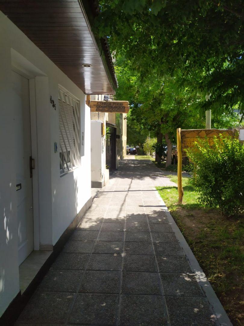 Casa en Confluencia, Santa Genoveva | VIF853 | Viñuela & Ferracioli Servicios Inmobiliarios
