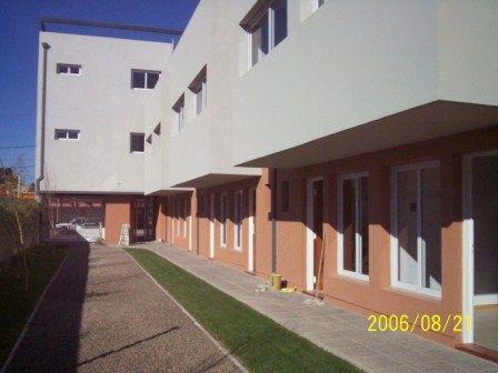Casa en Neuquén Capital, Canal V | VIF864 | Viñuela & Ferracioli Servicios Inmobiliarios