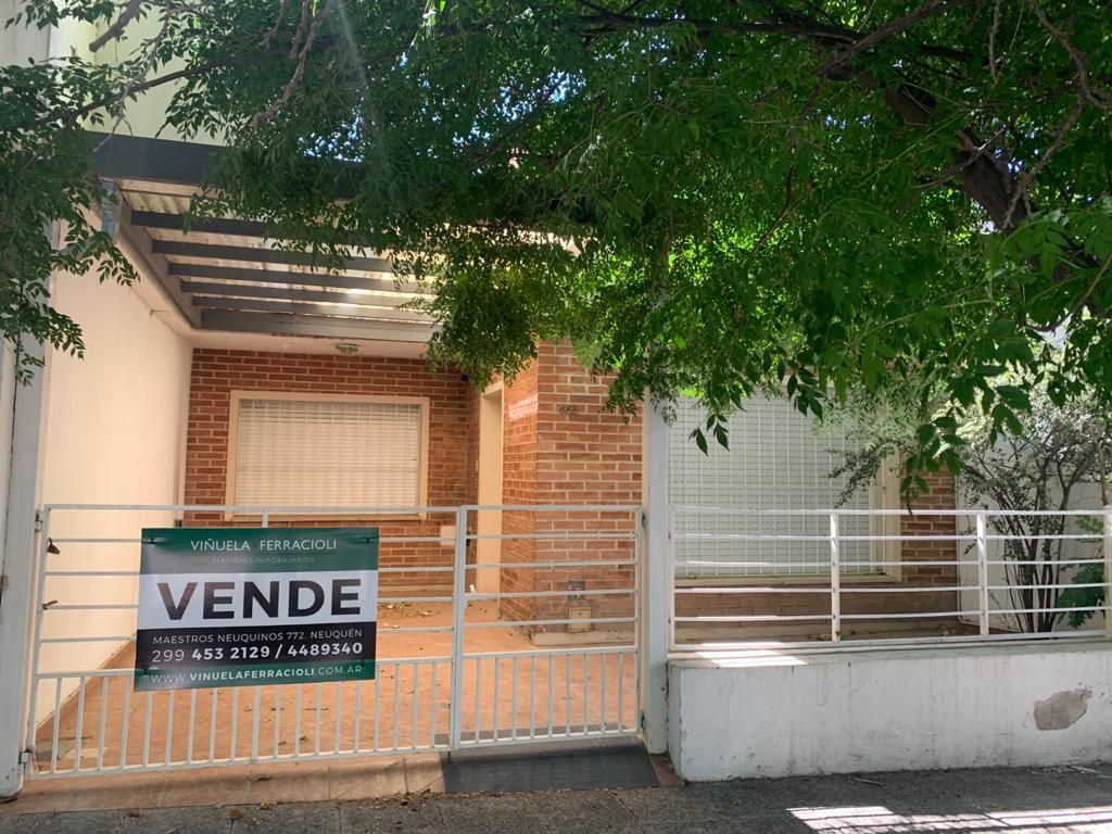 Lote en Confluencia,  | VIF868 | Viñuela & Ferracioli Servicios Inmobiliarios