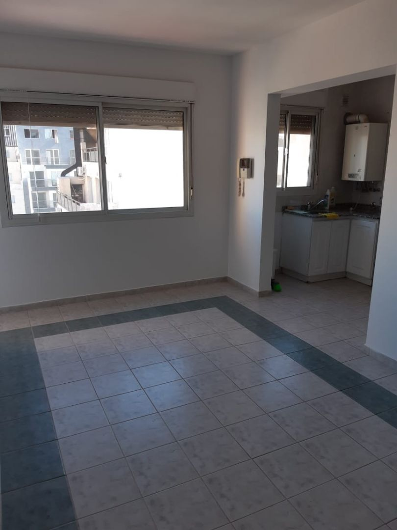 Departamento en Neuquén, Centro Alto   VIF873   Viñuela & Ferracioli Servicios Inmobiliarios