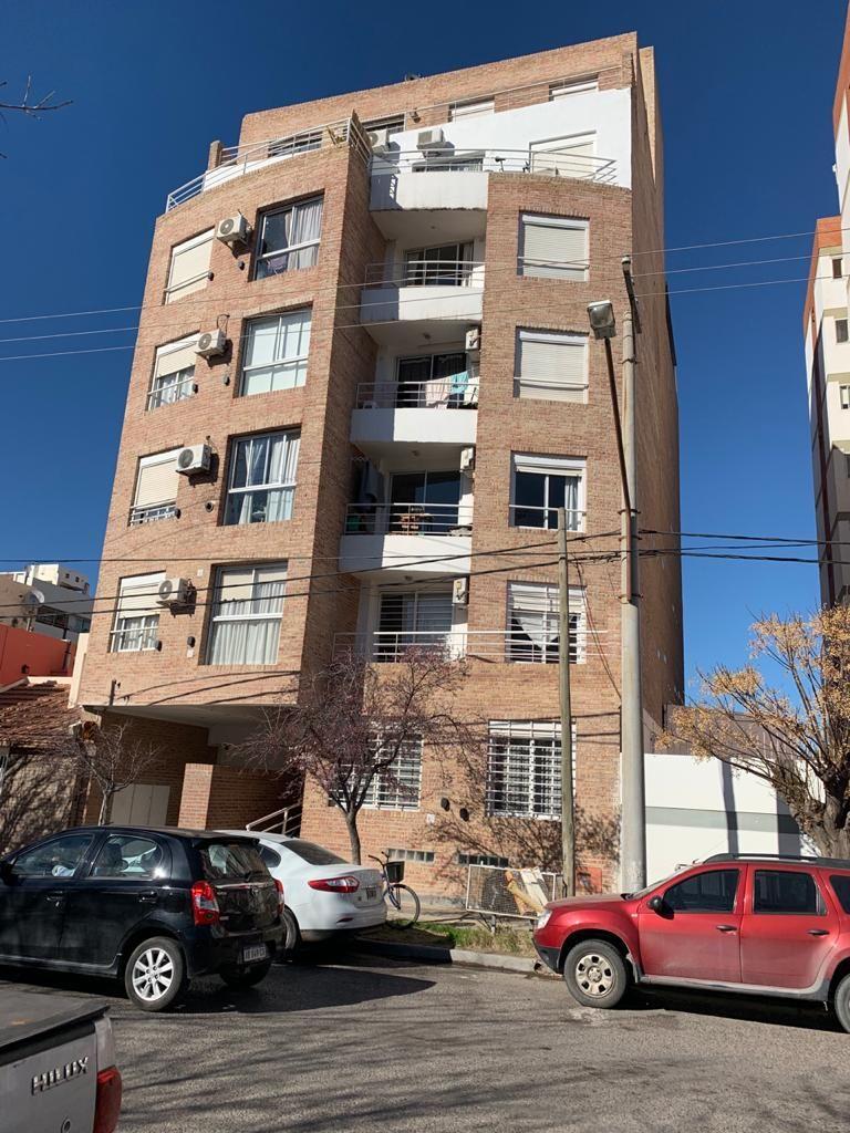 Departamento en Confluencia,  | VIF879 | Viñuela & Ferracioli Servicios Inmobiliarios