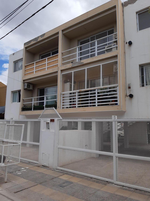 Departamento en Confluencia, Río Grande | VIF880 | Viñuela & Ferracioli Servicios Inmobiliarios