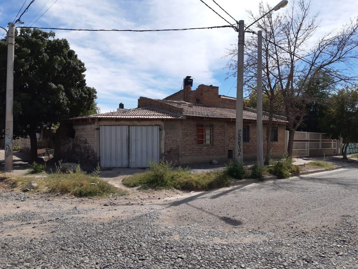Lote en Neuquén, Confluencia Urbana | VIF882 | Viñuela & Ferracioli Servicios Inmobiliarios