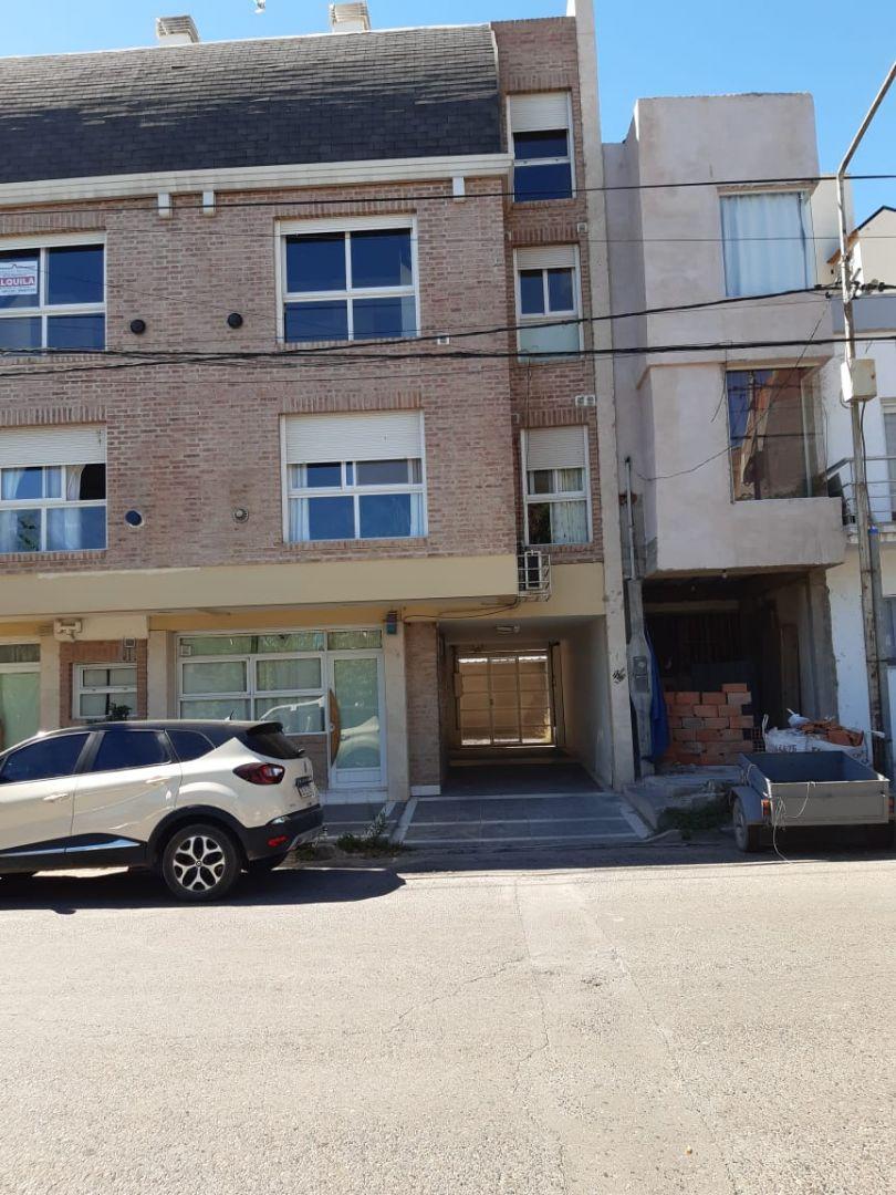 Departamento en Neuquén, Confluencia Urbana | VIF884 | Viñuela & Ferracioli Servicios Inmobiliarios