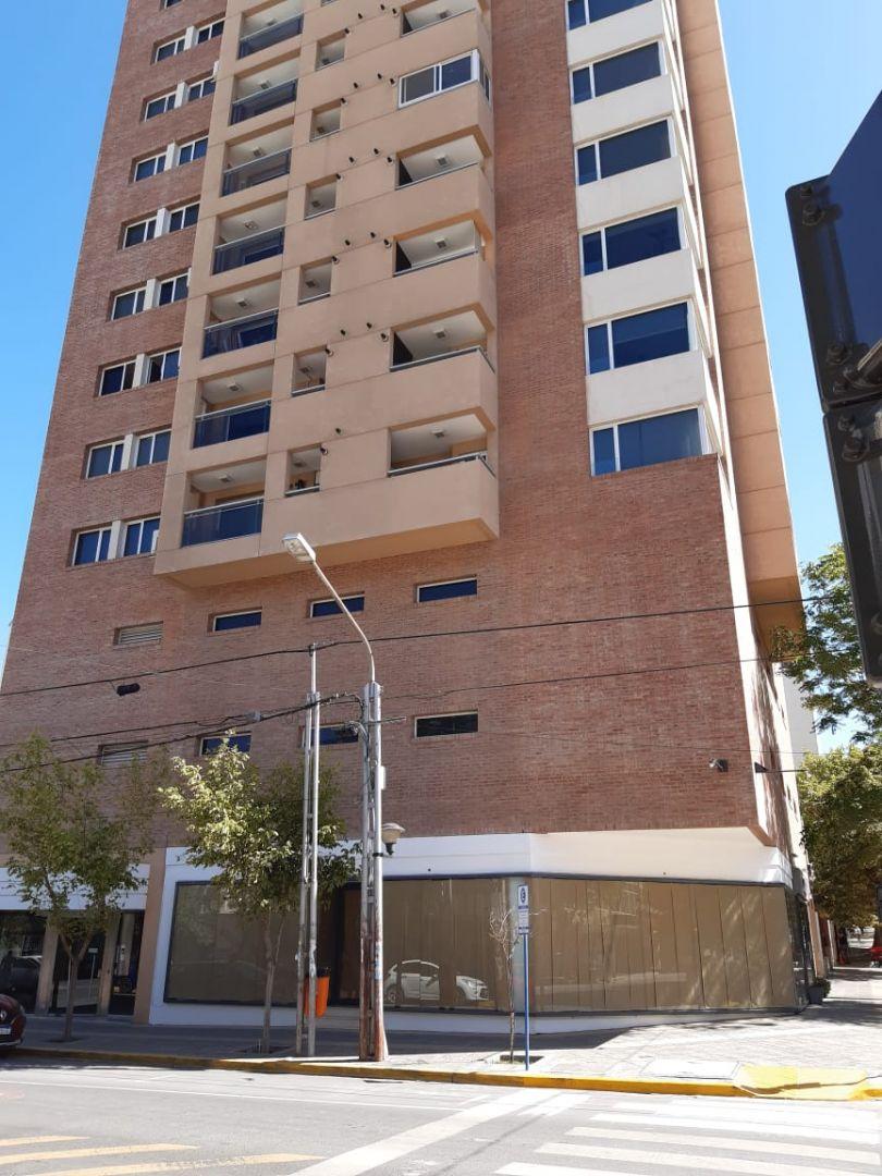 Departamento en Neuquén, Confluencia Urbana | VIF886 | Viñuela & Ferracioli Servicios Inmobiliarios