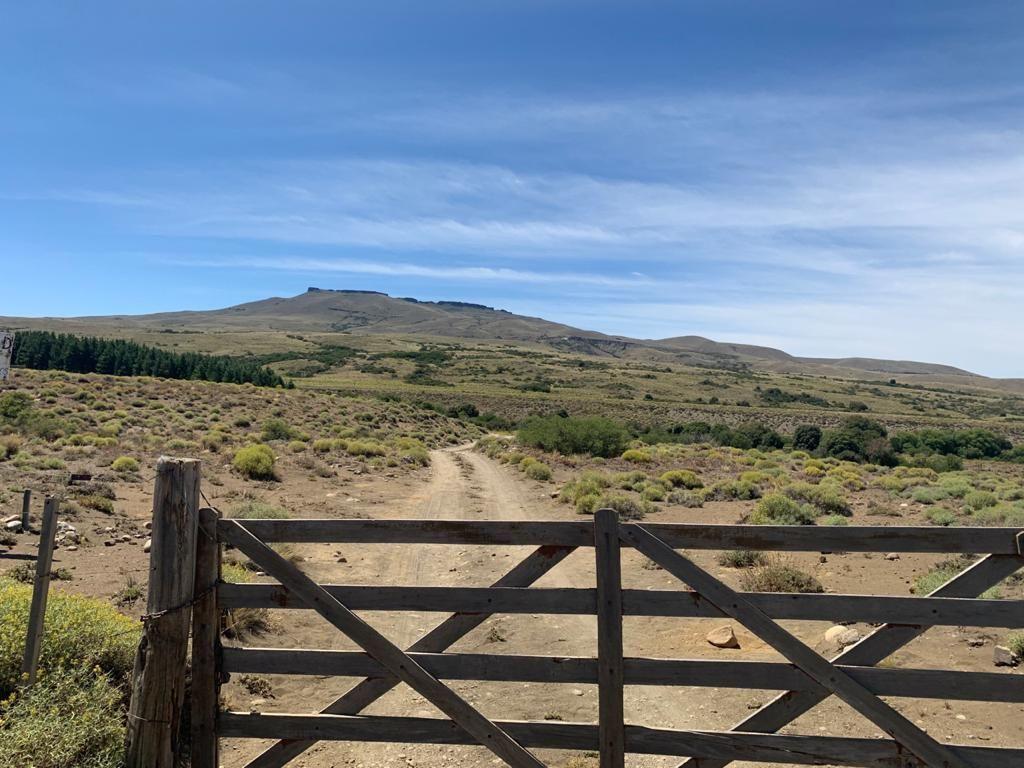 Lote en Junin De Los Andes,  | VIF887 | Viñuela & Ferracioli Servicios Inmobiliarios