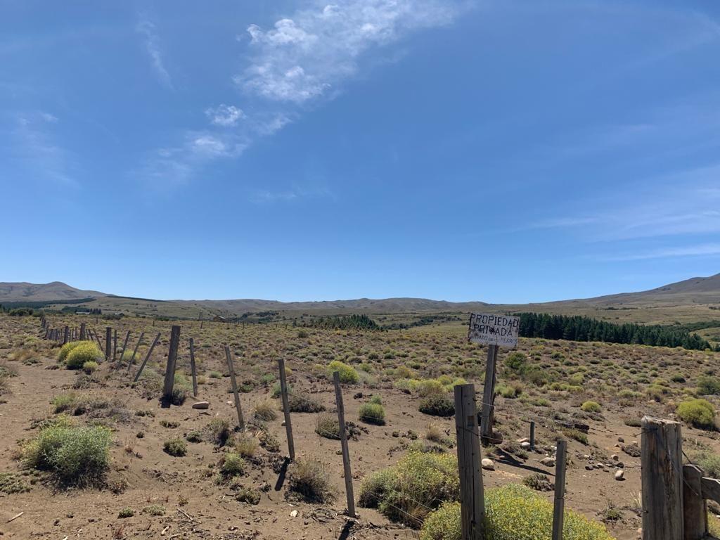 Lote en Junin De Los Andes,  | VIF888 | Viñuela & Ferracioli Servicios Inmobiliarios