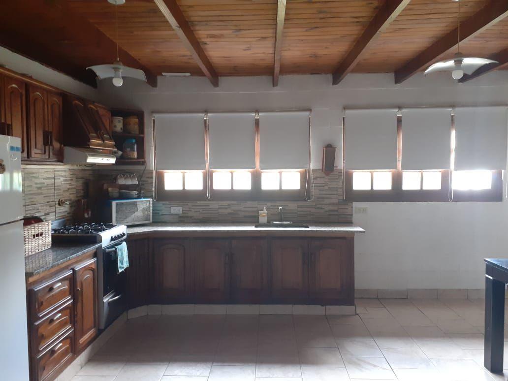 Lote en Junin De Los Andes,  | VIF893 | Viñuela & Ferracioli Servicios Inmobiliarios