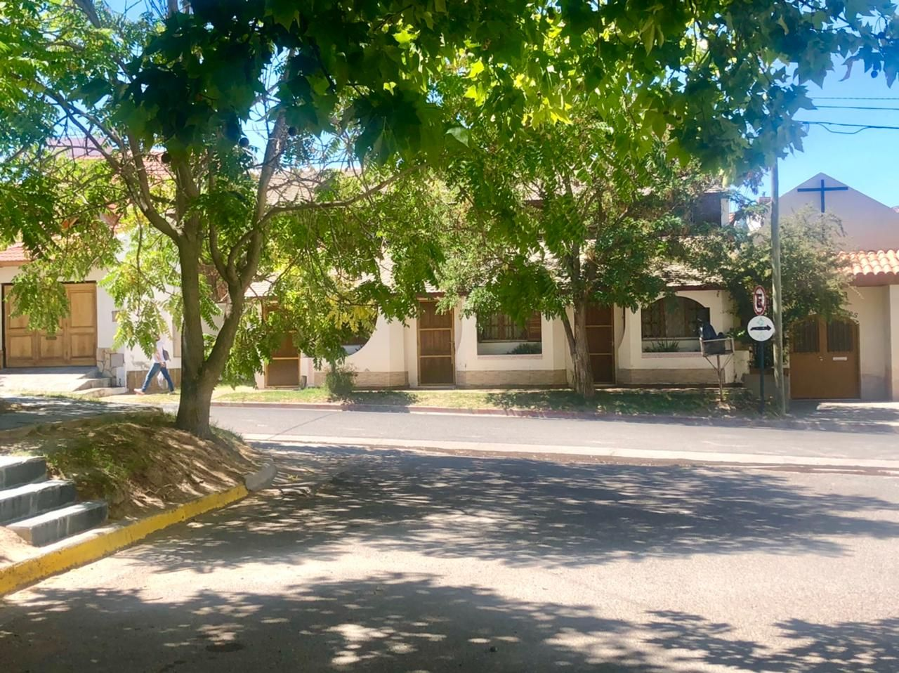 Lote en Neuquén, Area Centro Este | VIF894 | Viñuela & Ferracioli Servicios Inmobiliarios